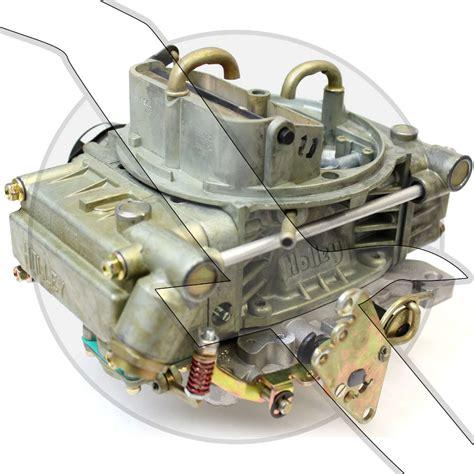 volvo penta aq 151 starter wiring diagram wiring diagrams