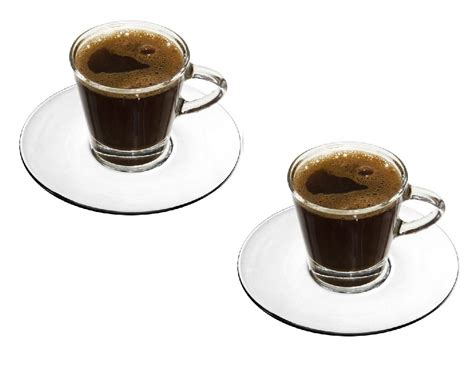 best espresso cups coffee cups and cappuccino cups 2018 espresso 6 cups and saucers 80 ml