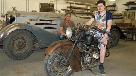 Indian Motorräder Ersatzteile by 33 Oldtimermarkt Mit Rallye Mit Der Zeitmaschine Nach