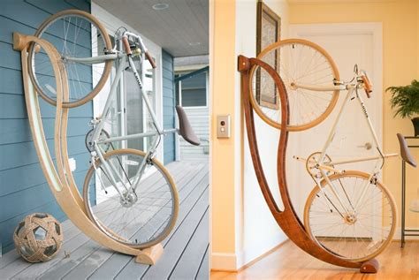 indoor bike storage ideas 20 minimalist bike storage ideas for tiny apartments