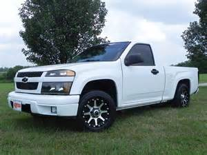 2006 Chevrolet Colorado Accessories 2006 Chevrolet Colorado 6 500 Or Best Offer 100416153