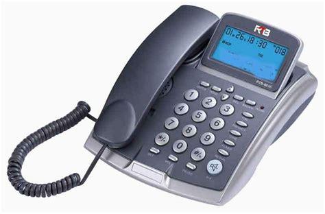 Caller Id Lookup China Caller Id Phone Rtb6616 China Telephone Caller Id Phone
