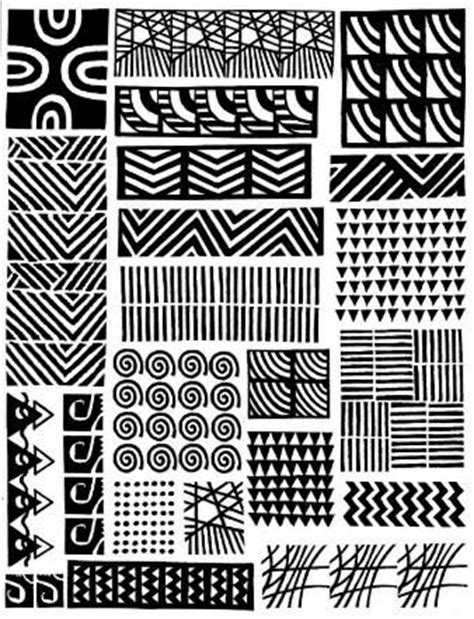 impress me rubber sts impress me now rubber sts zentangle sts