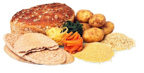 carbohydrates uk facts about carbohydrates for dk find out