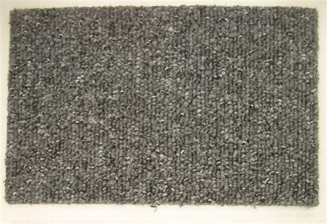 alfombras terza alfombra terza modular mohawk plane tile u s 19 98 en