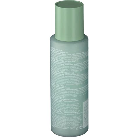 Clinique Clarifying Lotion 3 clinique mild clarifying lotion shop apotheke