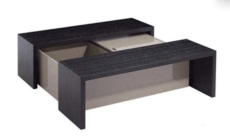 design your own coffee table on your own coffee table coffee tables occasional