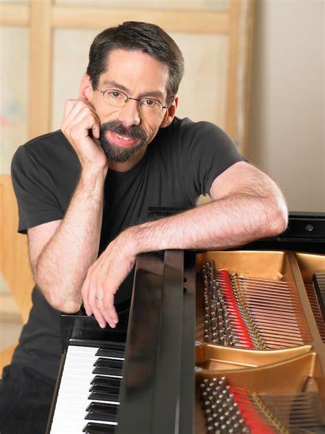 fred hersch fred hersch composer piano biography more photos