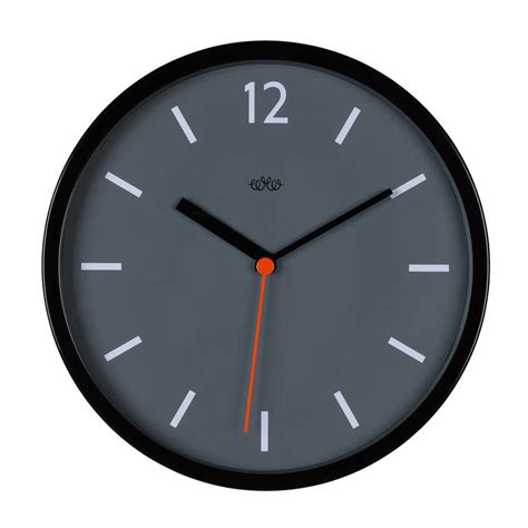 best wall clocks best modern wall clocks best modern wall clocks