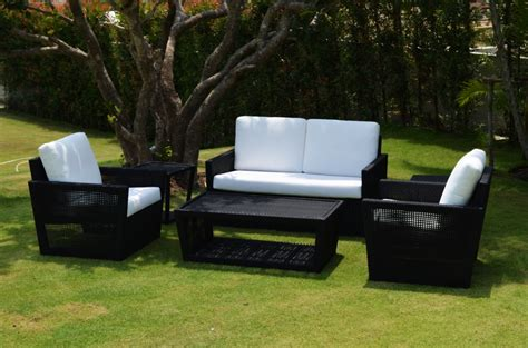 welcome hogane outdoor and indoor furniture thailand