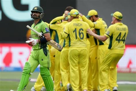 australia set up semis clash with india after comfortable
