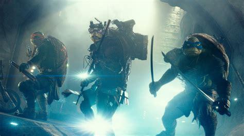 ninja film youtube teenage mutant ninja turtles trailer 2 youtube