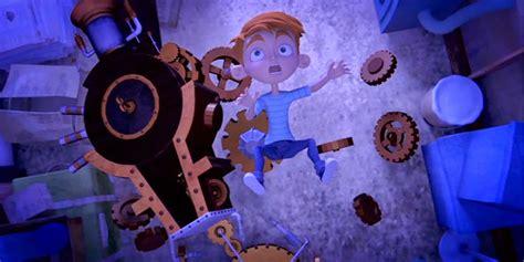 film frozen in time frozen in time film