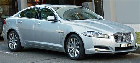 jaguar x250 file 2011 jaguar xf x250 my11 sedan 2012 06 04 jpg