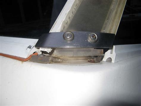 boat windshield replacement cost windshield repair boat windshield repair