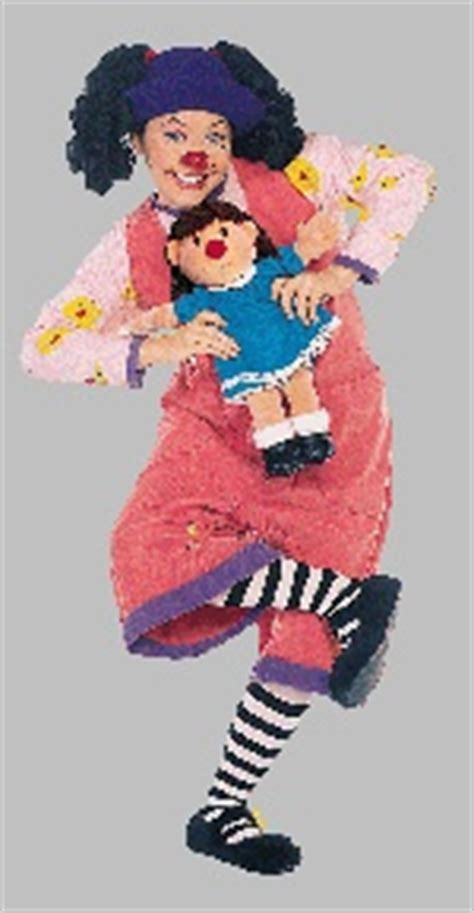 molly and the big comfy couch costume loonette big comfy couch animation and films i wont