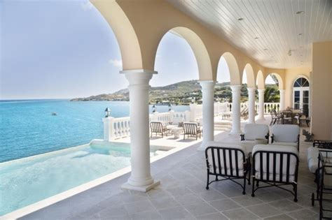 st croix houses for sale photos c r u z a n a