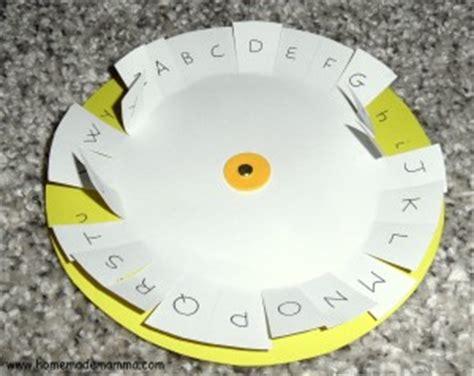 gioco delle lettere la ruota delle lettere un decifra codici per i piu piccoli
