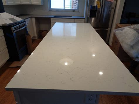 Kitchen Cabinets Chicago by Steel Grey Bianco Picasso South Bend In Amf Brothers