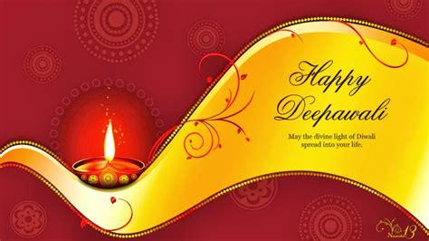 diwali card diwali greeting cards diwali picture messages 2013