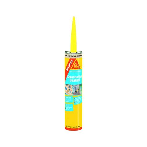 wood colored caulk related keywords wood colored caulk sika 107840 sikaflex construction sealant color of caulk