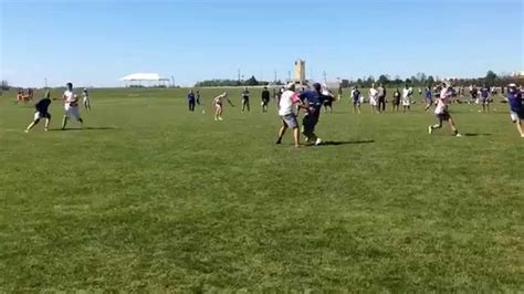 steamboat ultimate great lakes regionals steamboat ultimate top 15 plays