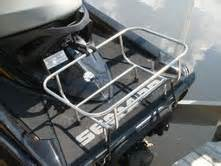 jetski fishing racks jetski coolers jetski accessories