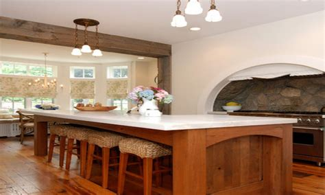 primitive kitchen decor houzz kitchen islands with seating new kitchen islands kitchen islands