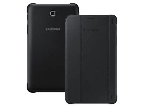 Book Cover For Galaxy Tab 4 7 0 samsung galaxy tab 4 7 0 book cover hoesje ef bt230b