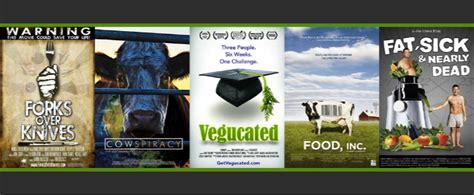 biography documentary must watch vegan documentaries 10 must watch documentaries