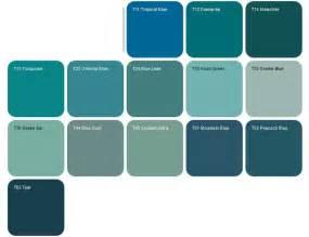 10 best colour images on colors concrete sealer and content page