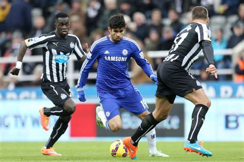 chelsea vs newcastle chelsea vs newcastle united live streaming preview