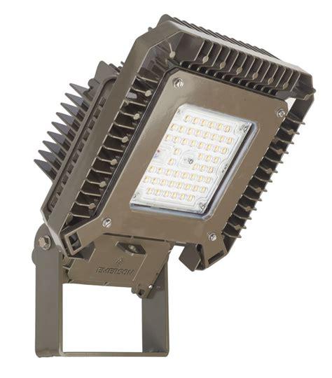 Lu Led Motor 3 Titik led luminaires efficient plant