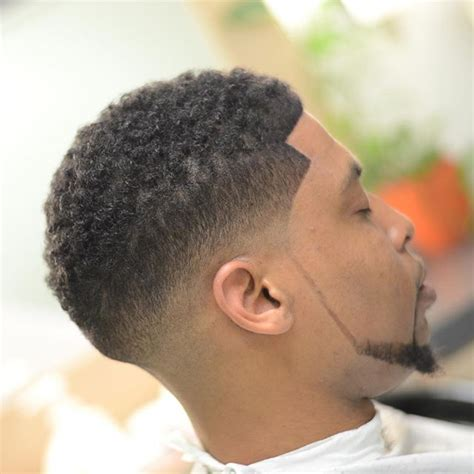 whats a drop fade haircut low drop fade haircut find hairstyle