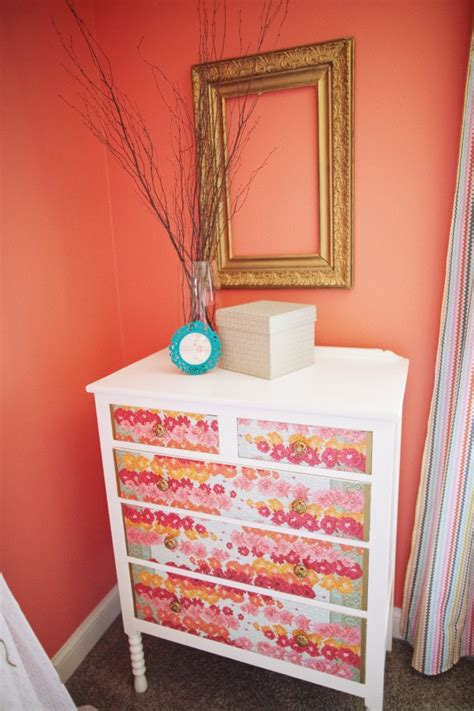 Baby Dresser Ideas by Baby Nursery Ideas For