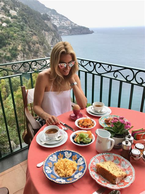 best restaurants in positano italy what to see eat and do in positano italy arso