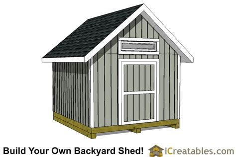 Tv Shed by Metric Shed Plans Metric Dimension Shed Designs