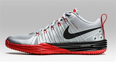 nike lunar tr1 week zero collection sole collector