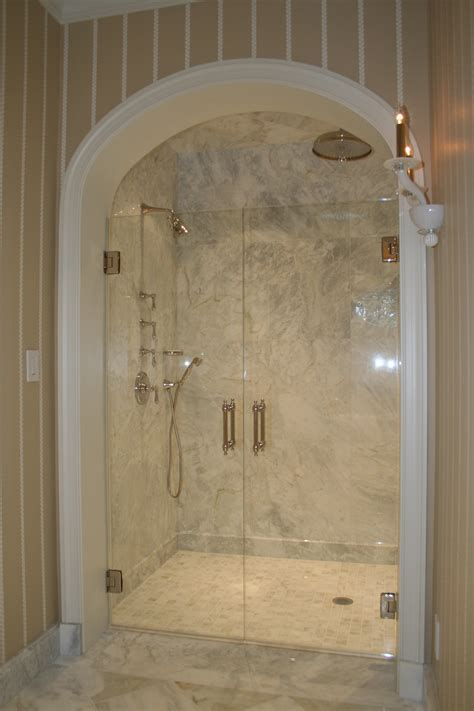 Glass Shower Doors For Tubs Frameless Frameless Glass Shower Doors Frameless Shower And Tub Enclosures 187 Single And Frameless