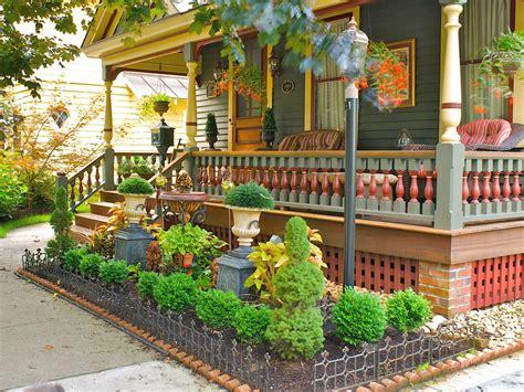 Home And Garden Yard Design Tips For Creating A Gorgeous Entryway Garden Landscaping