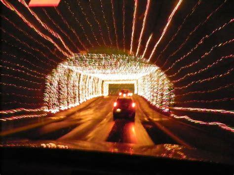 motor speedway lights nc lights at motor speedway impremedia