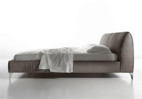 kong bed il decor boston kong night bed gamma international italy
