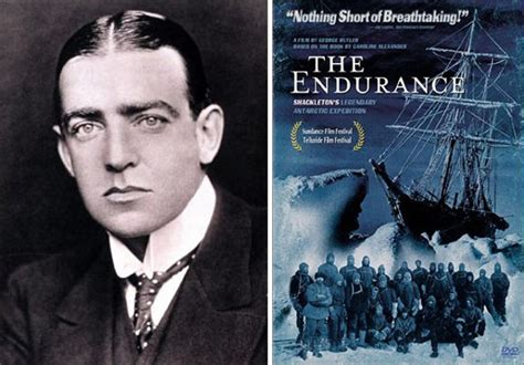 the endurance shackleton s legendary antarctic expedition books waitsel s review of the endurance shackleton s legendary