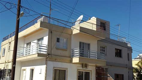 Buy House In Larnaca 28 Images Rl 2036 House For Sale In Larnaca Larnaca 280 000