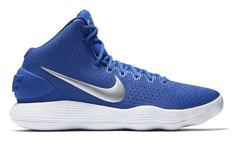 high top or low top basketball shoes high top or low top basketball shoes 28 images low top