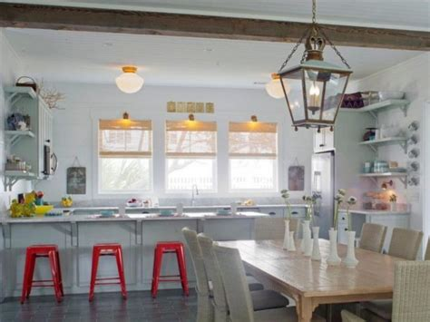 vintage kitchen lighting ideas 20 distinctive kitchen lighting ideas for your wonderful