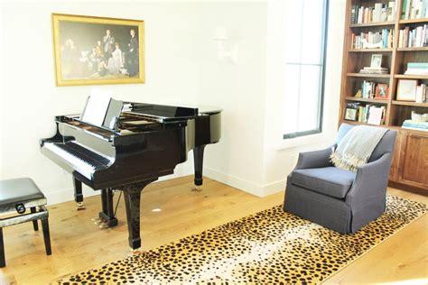How To Furnish A Small Apartment how to furnish a small living room image of how to
