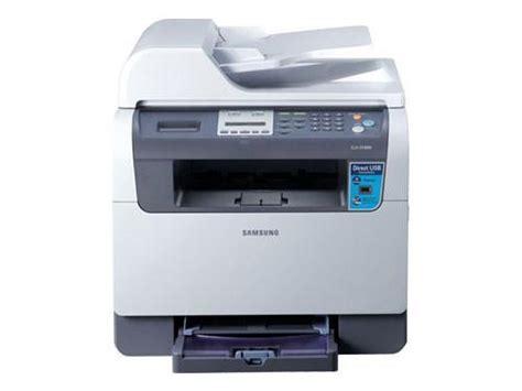 samsung printer chip resetter samsung clx 2160 imaging unit chip resetter blueera