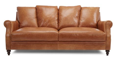 leather sofas dfs dfs matilda brown leather sofa set 3 seater sofa chair