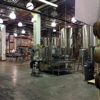 tap room alexandria va port city brewing company 202 photos 237 reviews breweries 3950 wheeler ave alexandria